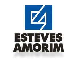 Grupo Esteves Amorim