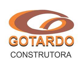 Gotardo Construtora