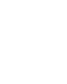 FIAGRO