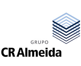 Grupo CR Almeida
