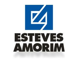 Grupo Esteves Amorim